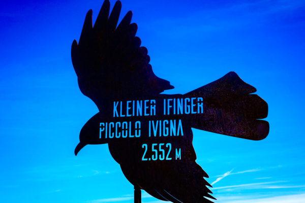 vogel kl ifinger-03568